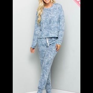Loungewear and More!